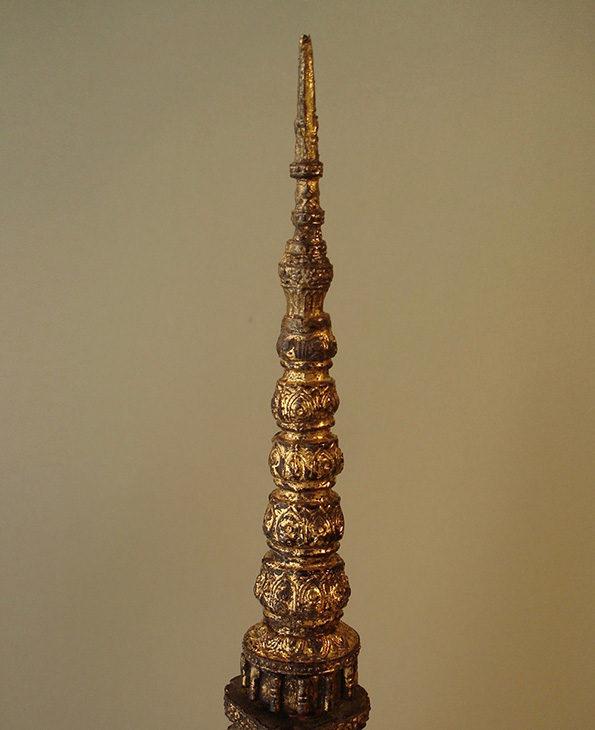 stupa4
