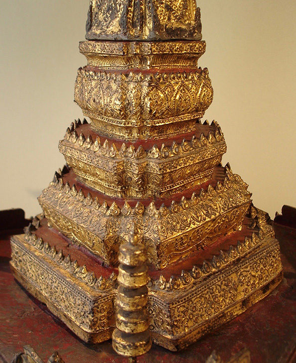 stupa6