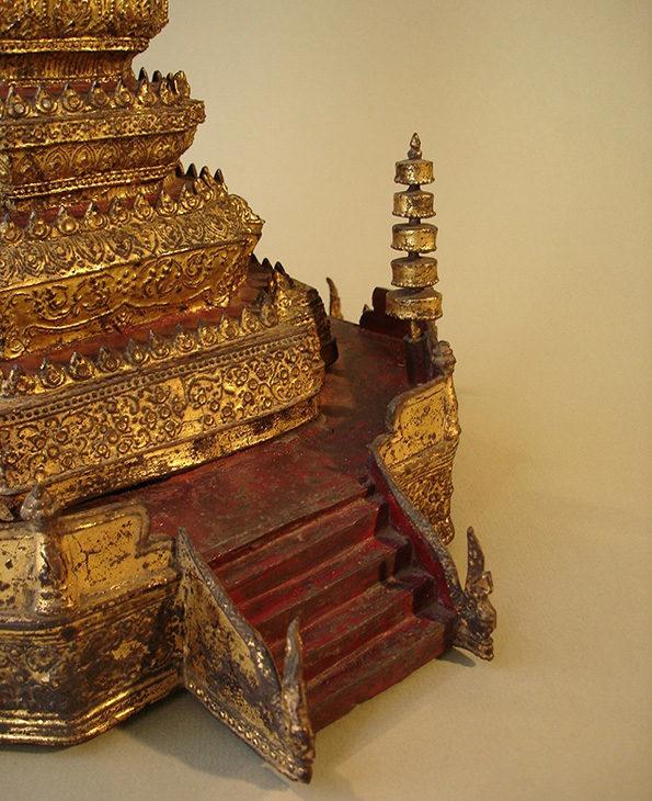 stupa7