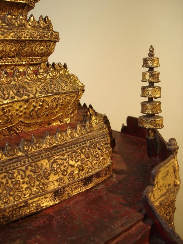 stupa8
