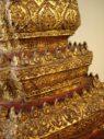 stupa9